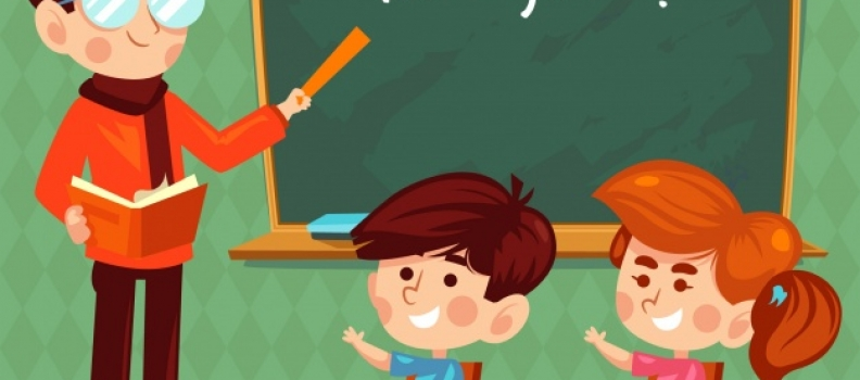 Opleiden van nieuwe docentbegeleiders